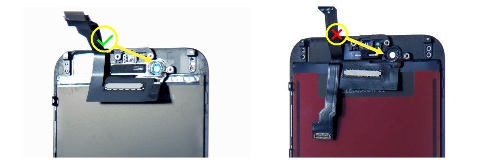 iphone6-series-oem-non-oem