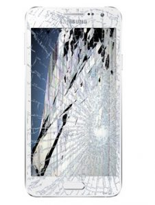 Samsung-Galaxy-A3-sell-broken-lcd-cracked-glass