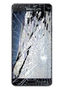 Samsung-Galaxy-A5-sell-broken-lcd-cracked-glass