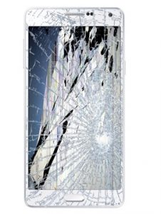 Samsung-Galaxy-A7-sell-broken-lcd-cracked-glass