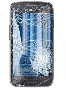 Samsung-Galaxy-Ace-4-sell-broken-lcd-cracked-glass