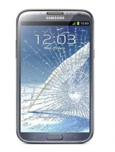 Samsung-Galaxy-Note-2-sell-broken-lcd-cracked-glass