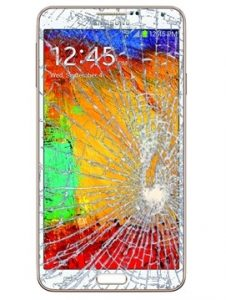 Samsung-Galaxy-Note-3-sell-broken-lcd-cracked-glass