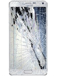 Samsung-Galaxy-Note-4-sell-broken-lcd-cracked-glass