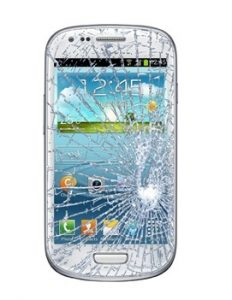 Samsung-Galaxy-S3-Mini-sell-broken-lcd-cracked-glass