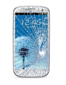 Samsung-Galaxy-S3-sell-broken-lcd-cracked-glass