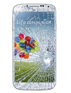 Samsung-Galaxy-S4-Mini-sell-broken-lcd-cracked-glass