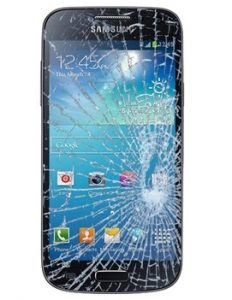 Samsung-Galaxy-S4-sell-broken-lcd-cracked-glass