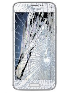 Samsung-Galaxy-S5-Mini-sell-broken-lcd-cracked-glass