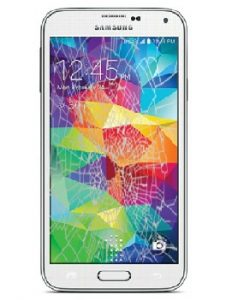 Samsung-Galaxy-S5-sell-broken-lcd-cracked-glass
