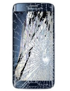 Samsung-Galaxy-S6-edge-sell-broken-lcd-cracked-glass