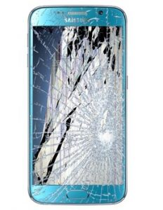 Samsung-Galaxy-S6-sell-broken-lcd-cracked-glass