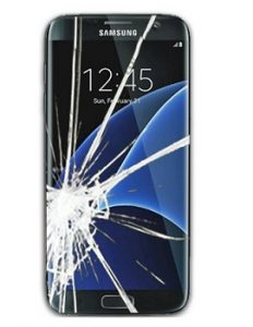 Samsung-Galaxy-S7-Edge-sell-broken-lcd-cracked-glass