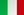 ITALIAN-Website